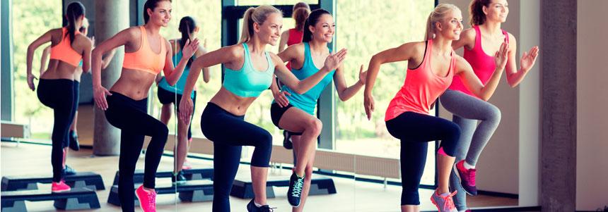 Pilates-para-corredores-5
