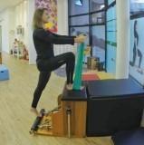Pilates para corredores (6)
