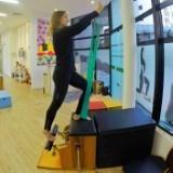 Pilates para corredores (8)