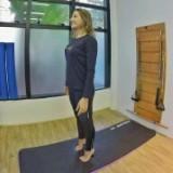 Pilates para corredores (9)