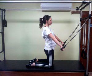 Pilates-para-gestante-(1)