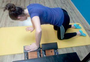 Pilates-para-gestante-(13)