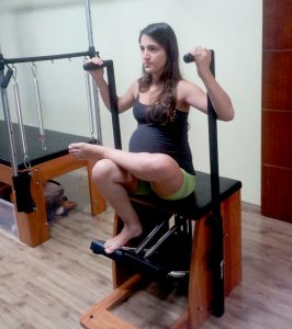 Pilates-para-gestante-(16)