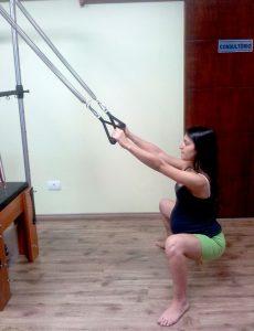 Pilates-para-gestante-(17)