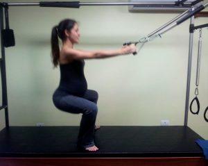 Pilates-para-gestante-(18)