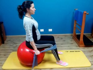 Pilates-para-gestante-(20)