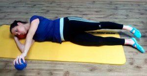 Pilates-para-gestante-(21)