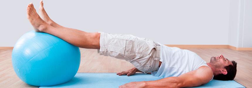 Pilates para homens (21)