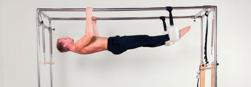 Pilates para homens (48)