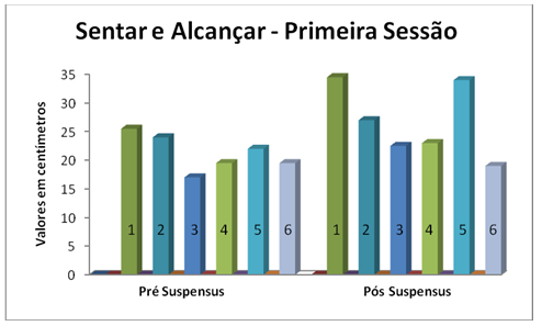 Pilates suspenso (4)