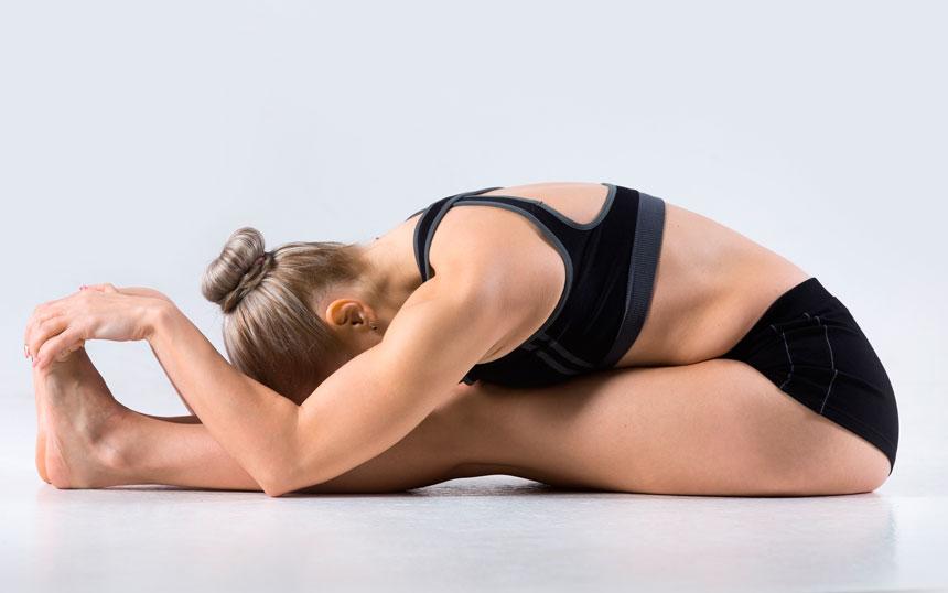 Flexibilidade x Rigidez Arterial