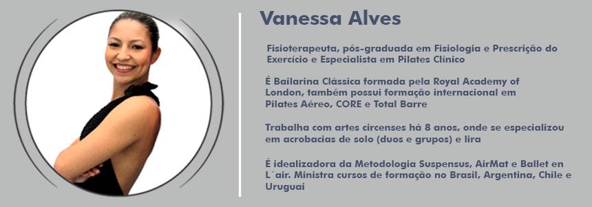 Vanessa-Alves