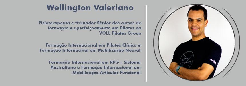 Wellington-Valeriano