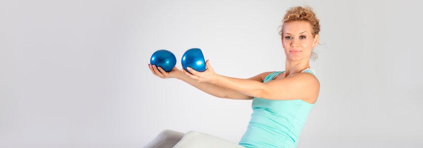 benefícios do Pilates 3