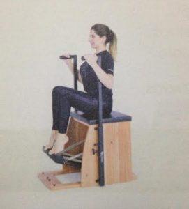 beneficios-do-pilates-10