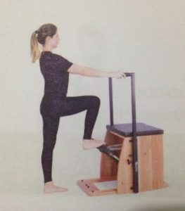 beneficios-do-pilates-11