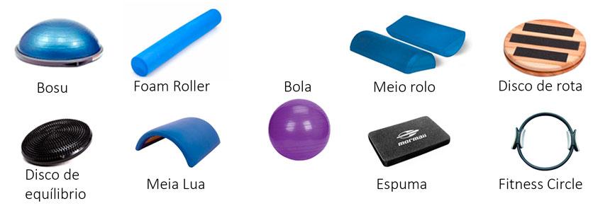 beneficios-do-pilates-4