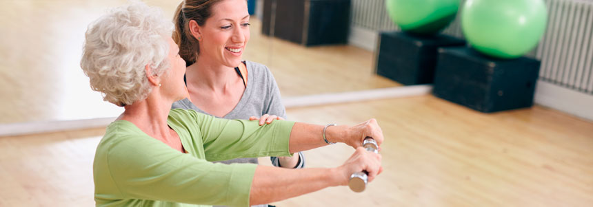 pilates-para-educador-fisico