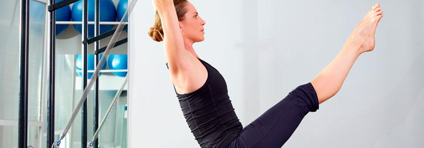 beneficios-do-pilates-6