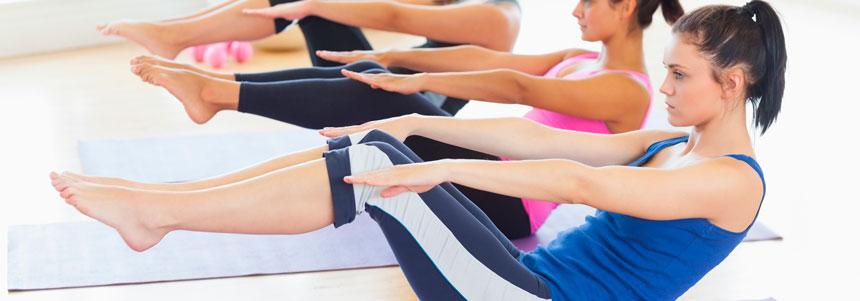 beneficios-do-pilates-7