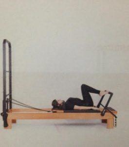 beneficios-do-pilates-9