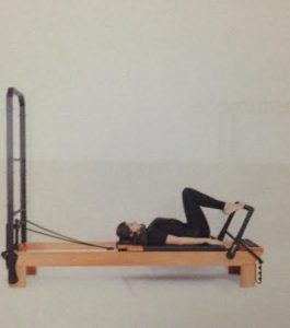 beneficios-do-pilates-9