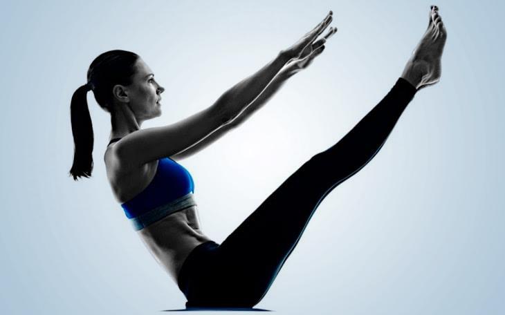 Diferenças entre o Pilates Clássico e o Contemporâneo