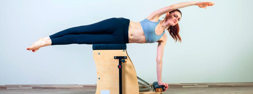 exercícios-de-Pilates-(10)