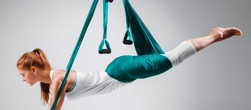 exercícios-de-Pilates-4