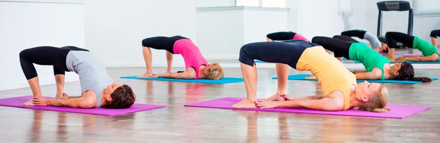 exercícios-de-Pilates-(5)
