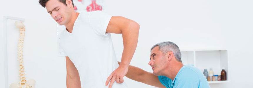 exercícios-hérnia-de-disco