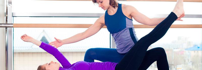 exercicio-de-pilates-1