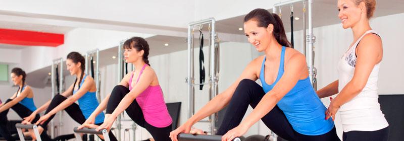 exercicios-de-pilates-3