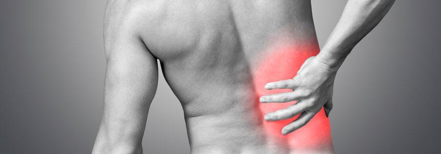 hernia-de-disco-lombar-8