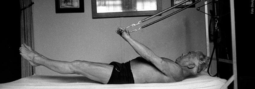 método Pilates (2)