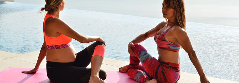 pilates-na-gravidez-3