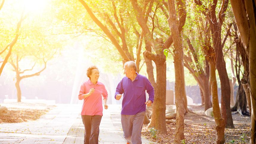 Como o Pilates para idosos melhora a funcionalidade das atividades diárias