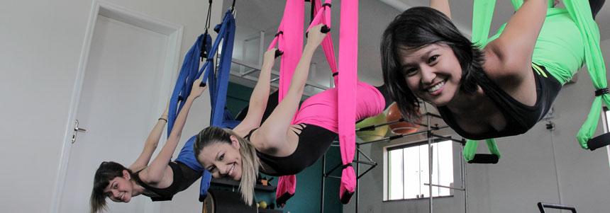 pilates-suspenso-2