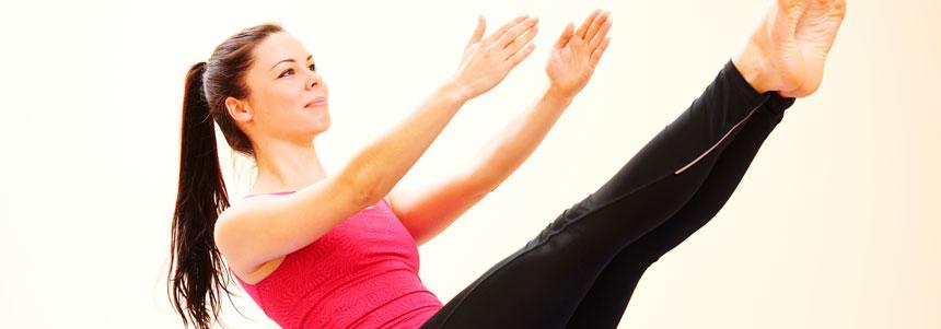 pilates-terapeutico-4