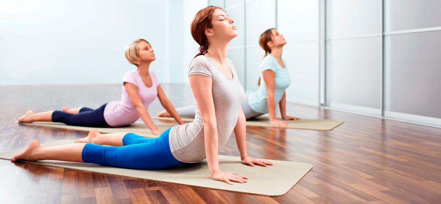 Quais benefícios da respiração correta no Pilates?