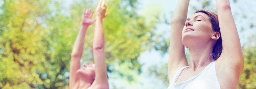 respiração-correta-no-Pilates-(12)