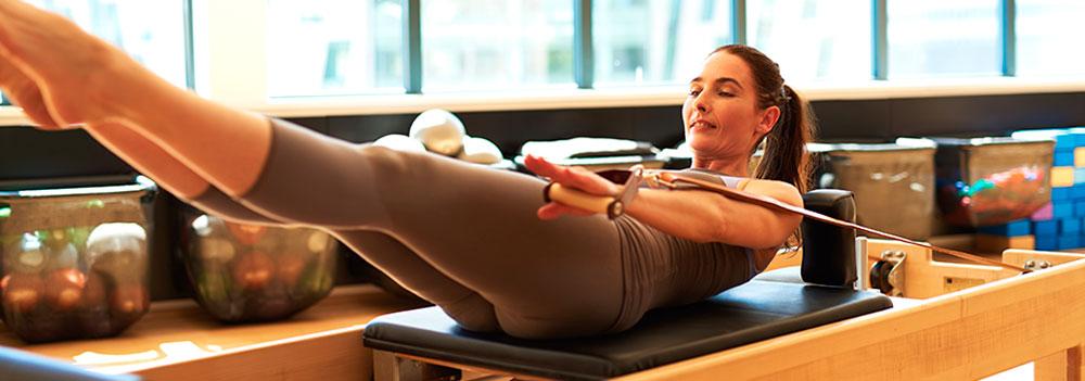 respiração correta no Pilates 20