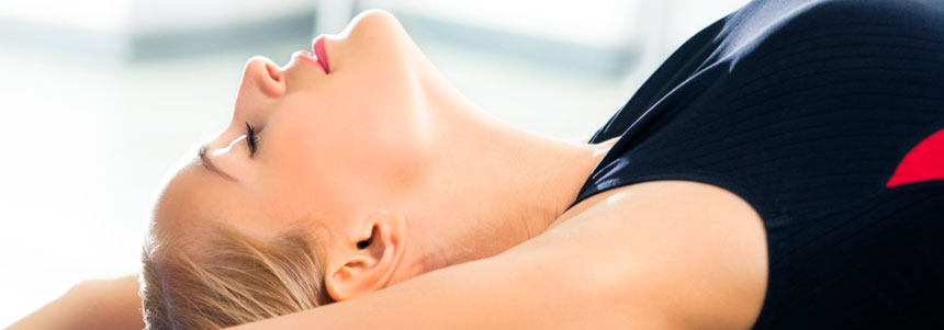 respiração-correta-no-Pilates-(7)