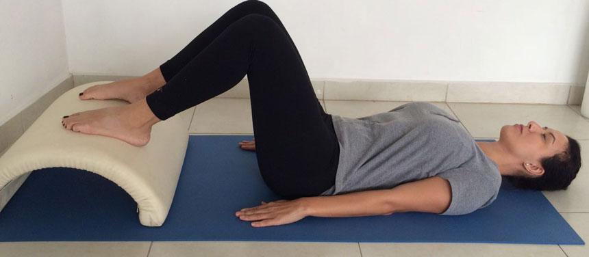 1-Conscientização-Pélvica-com-respirações-(Pilates-para-obesos)