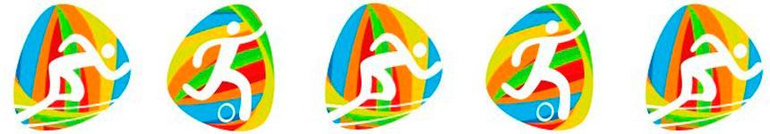 Atletismo-14
