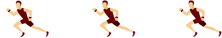 Atletismo-17