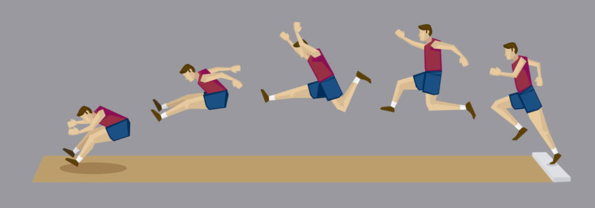 Atletismo-18