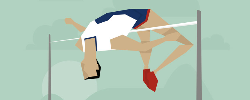Atletismo-19