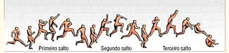 Atletismo-3