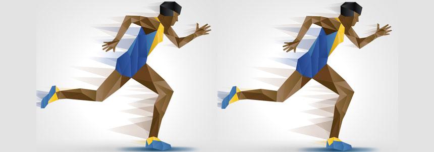 Atletismo-9